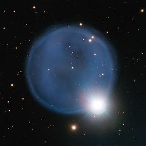 Hydra (constellation)