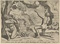 The sacrifice of Abel (plate 1 from The Story of Cain and Abel) MET DP855379.jpg