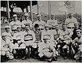 The team that represented Boston in 1892 - DPLA - 0b1b60ce2f34d360cf0c263e805b3454.jpg
