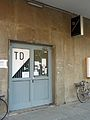 Theaterdiscounter, Berlin-Mitte, 782-664,-118.jpg