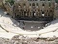 Theatre of Herodes Atticus-Athens.jpg