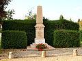 Theil-sur-Vanne-FR-89-monument aux morts-10.jpg