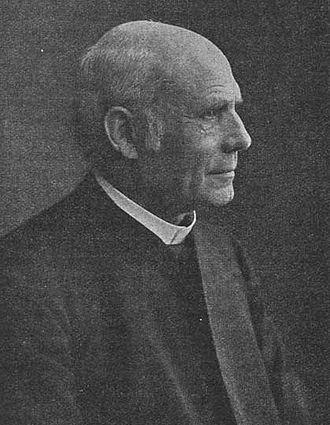 Theodor Weber - Image: Theodor Weber