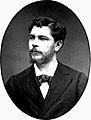 Theophile-Adolphe Manoury.jpg