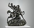 Theseus Fighting the Centaur Bianor MET DP246633.jpg