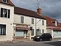 Thiel-sur-Acolin-FR-03-boulangerie Ramos-1.jpg