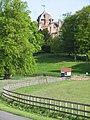 Thirlestane Castle - geograph.org.uk - 449060.jpg