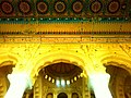 Thirumalai Nayakkar Mahal6.jpg
