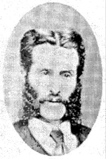 Thomas Carey (Australian politician) Australian politician