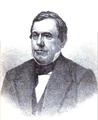 Thomas Corwin 002.png
