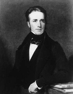 Thomas Drummond British engineer