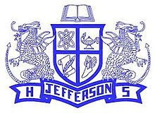 Thomas Jefferson High School (Tampa,FL).jpg