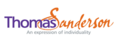 Thomas Sanderson Blinds Logo.png