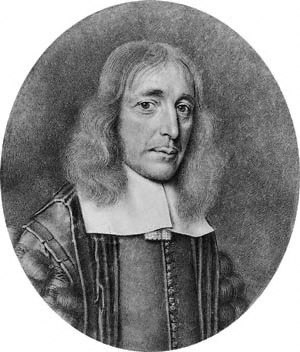 Thomas Willis - Willis in 1667