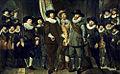 Thomas de Keyser - De compagnie van kaptein Allaart Cloeck.jpg
