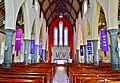 Thomastown Church Inside.jpg
