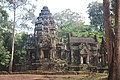 Thommanon, Ancient Khmer Temple (2).jpg