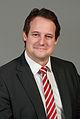 Thorsten Schick CDU 2 LT-NRW-by-Leila-Paul..jpg