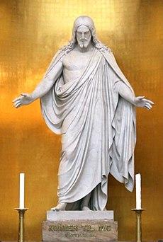 love of christ wikipedia