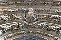 Thouars - Collegiale 06.jpg