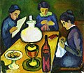 Three-Women-at-the-Table-by-the-Lamp.jpg