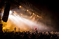 Three Days Grace - Rock am Ring 2015-9493.jpg