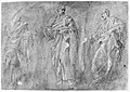 Three Standing Figures MET 015.2R1 54T.jpg