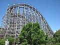 Thunder Run at Six Flags Kentucky Kingdom 1 (2).jpg