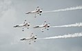 Thunderbirds perform at Tinker air show 140621-F-PM992-152.jpg