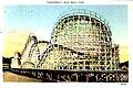 Thunderbolt Savin Rock Postcard.jpg