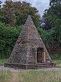 Thuringia Gotha asv2020-07 img26 Studnitz-Pyramide.jpg