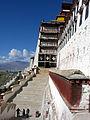 Tibet-5502 (2213133650).jpg
