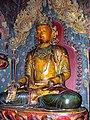 Tibet-5908 - Ratnasambhava.jpg
