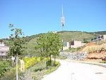 Tibidabo - panoramio.jpg