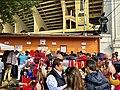 Tickets sale - Plaza Mexico.jpg