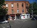 Tiflis Straßenszene 7.jpg