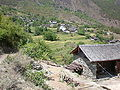 Tiger Leaping Gorge trail 16.JPG