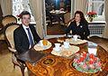 Tikšanās ar Itālijas vēstnieku (5268580894).jpg