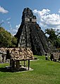 Tikal 2-19 (33446483545).jpg