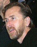 Schauspieler Tim Roth