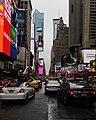 Times Square (37883669806).jpg