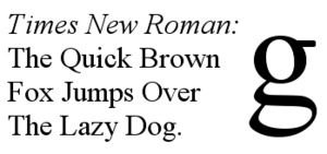 Times new roman.png