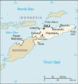 Timor-Leste-CIA WFB Map.png