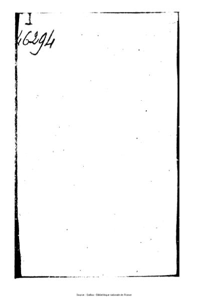 File:Tiphaigne de la Roche - Histoire naturelle, civile et politique des Galligènes antipodes de la nation française, 8-Y2-46294 (1).djvu