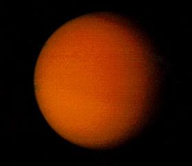 Titan voyager2.jpg