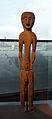 Tiv-Sculpture masculine Ilhambe (1).jpg