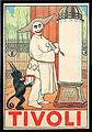 Tivoli Poster by Alfred Schmidt.jpg