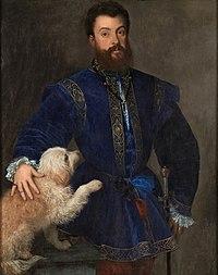 Tiziano, federico II gonzaga.jpg