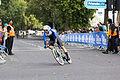 ToB 2014 stage 8a - Paul Voss 04.jpg
