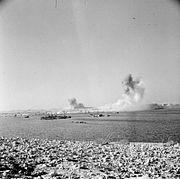 Tobruk air raid